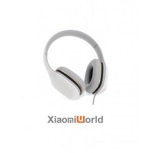 Tai Nghe Xiaomi Ease Headphone (Relaxed Version)