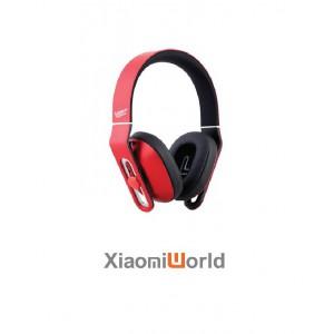 Tai Nghe Xiaomi China Good Voice 1MORE Headphones