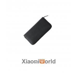 Xiaomi 90fun Men Business  Long Wallet