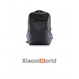 Balo xiaomi business multifunctional backpack