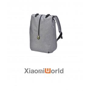 Balo Xiaomi Outdoor Riding Backpack