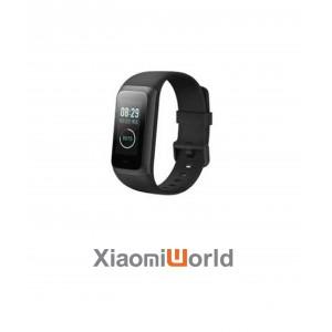 Đồng Hồ Xiaomi Amazfit Cor Sport Watch 2 Quốc Tế