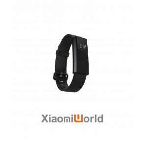 Đồng hồ Xiaomi ARC Amafit Watch