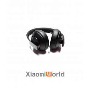 Tai Nghe Xiaomi Game Headphone