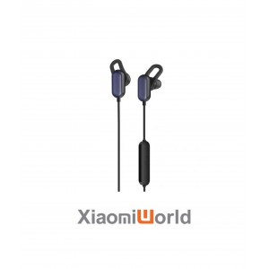 Tai Nghe Bluetooth Xiaomi Sport Earphone Youth Edition