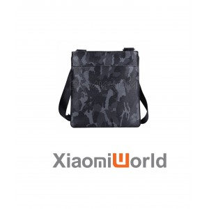 VOLICON camouflage shoulder diagonal package