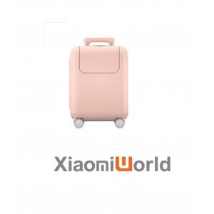 Vali Xiaomi Trolley case 17 inch