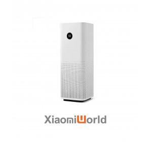 Máy Lọc Không Khí Xiaomi Air Purifier Pro Chính Hãng DGW