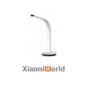 Đèn bàn thông minh Xiaomi Philips Eyecare 2