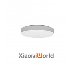 Đèn trần thông minh Yeelight ceiling lamp