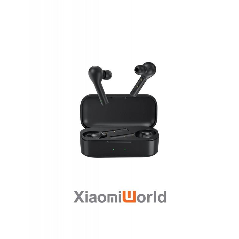 Tai Nghe Bluetooth True Wireless QCY T5 - Hàng Phân Phối Chính Hãng