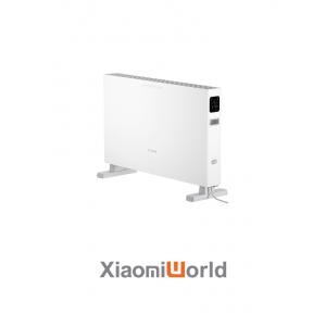 Máy Sưởi Smartmi Heater Edition 1S Phiên Bản Có Wifi Bản Quốc Tế - Hàng Phân Phối Chính Hãng