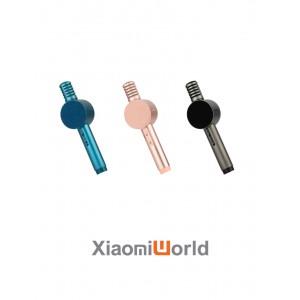 Micro Karaoke kèm loa Bluetooth Hoho X3