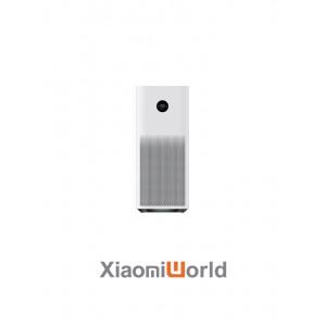 Máy Lọc Không Khí Xiaomi Air Purifier Pro H