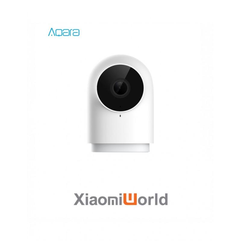 Camera IP Giám Sát Aqara G2 1080P