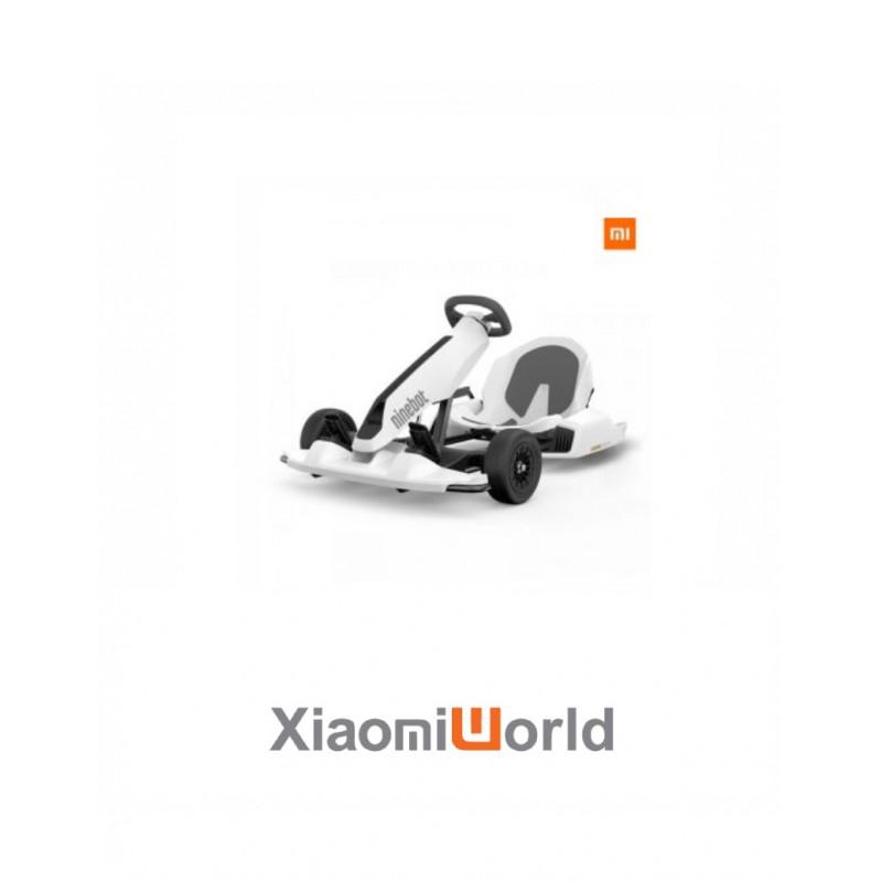 Xiaomi Ninebot Gokart Kit