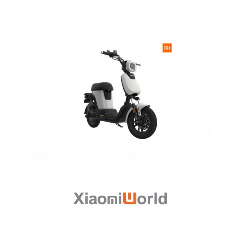 Xe Điện Xiaomi Himo T1
