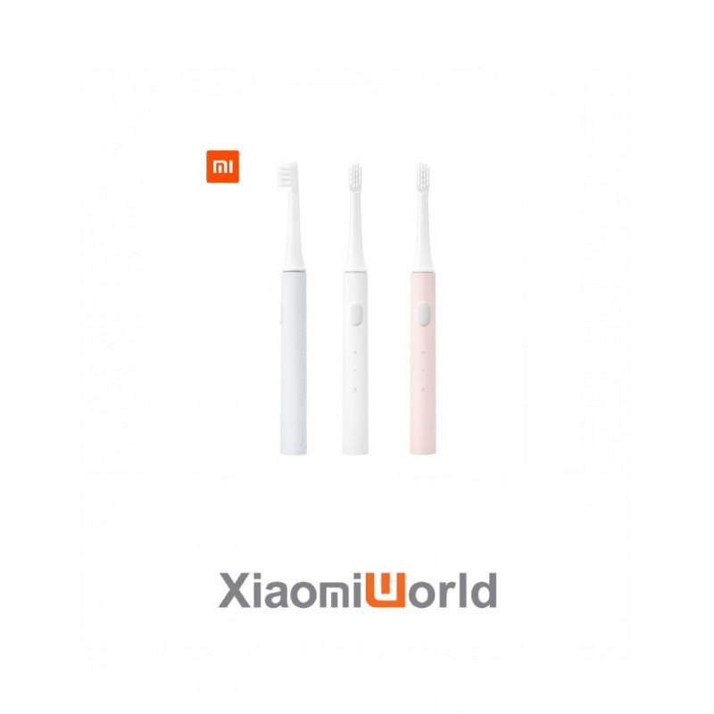 Bàn chải thông minh Xiaomi Mijia T100