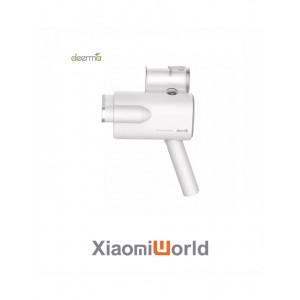 Bàn Là Hơi Nước Xiaomi Deerma DEM HS006