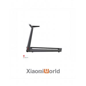 Máy Chạy Bộ Xiaomi KINGSMITH K15 - Bản Quốc Tế