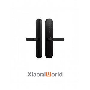 Khóa Cửa Vân Tay Mật Khẩu Thông Minh Xiaomi Aqara N100