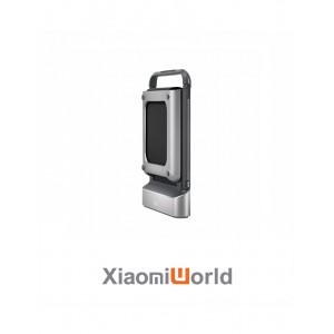 Máy Chạy Bộ Thông Minh Xiaomi Kingsmith R1 Pro Bản Quốc Tế Chính Hãng