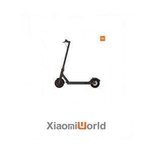 Xe KickScooter Xiaomi Ninebot  Pro