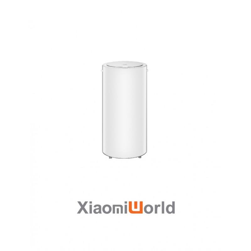 Máy Sấy Khử Trùng Quần Áo Xiaomi HD-YWHL01 35L
