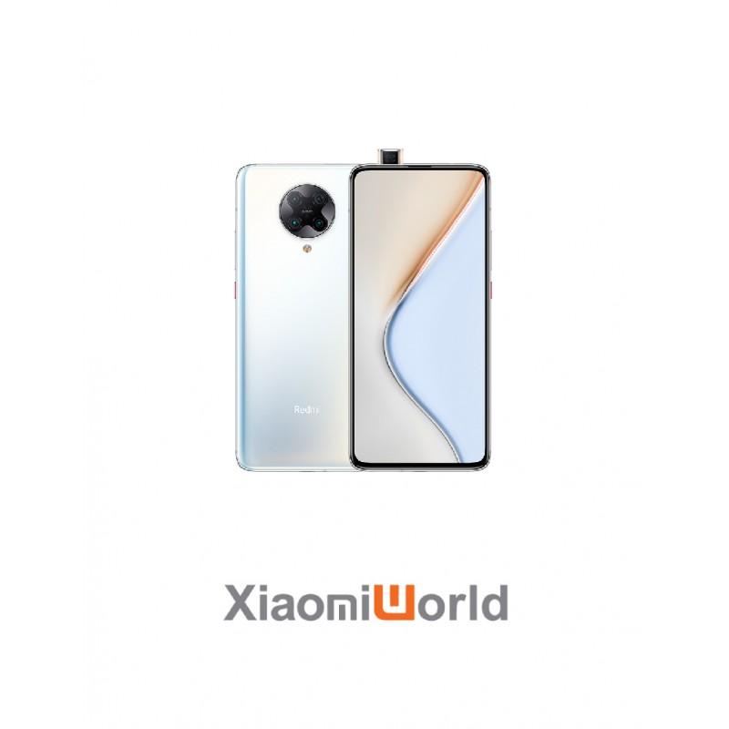 Điện Thoại Xiaomi Redmi K30 Pro Zoom