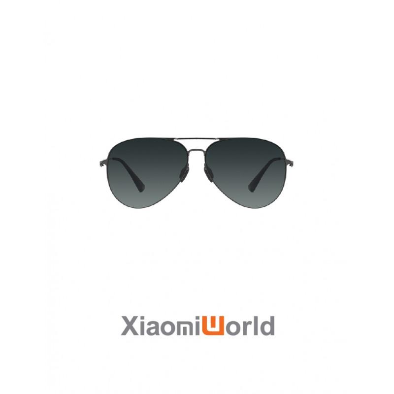 Mắt Kính Thời Trang Chống Tia UV Xiaomi Pro TYJ04TS