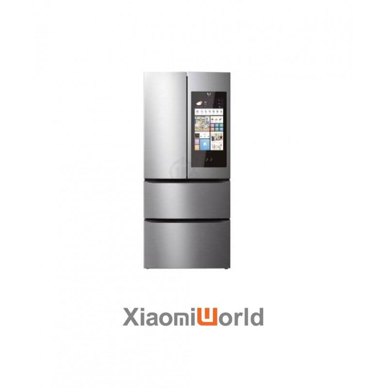 Tủ lạnh thông minh Xiaomi Viomi 21Face (462L)