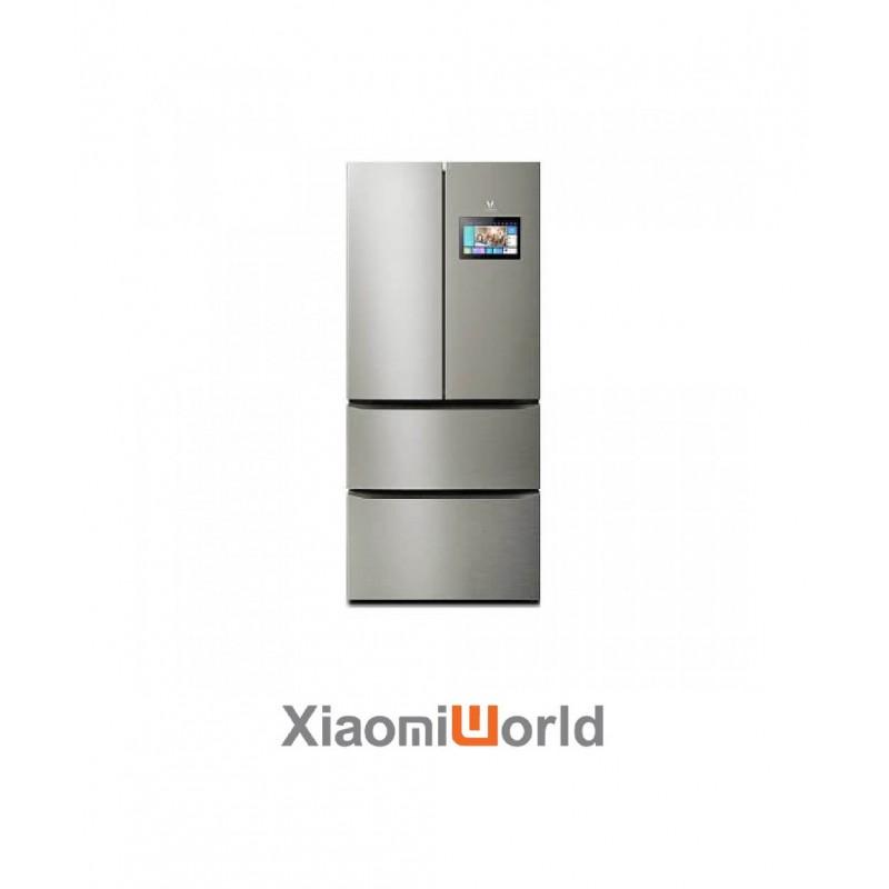 Tủ lạnh thông minh Xiaomi Viomi 462L