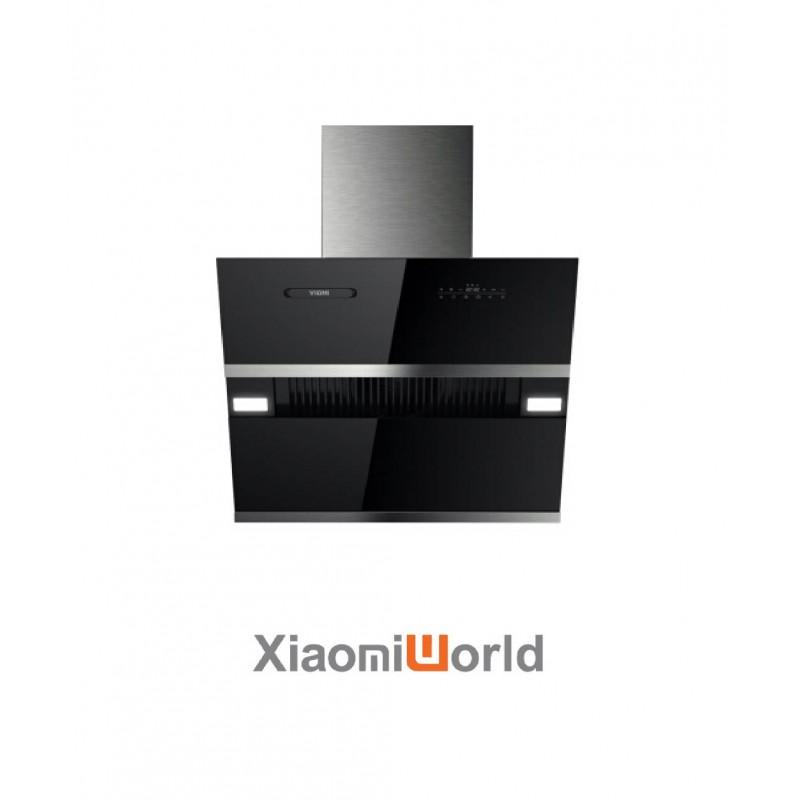 Máy hút mùi thông minh Xiaomi Viomi CXW-200-VC701 điều khiển giọng nói