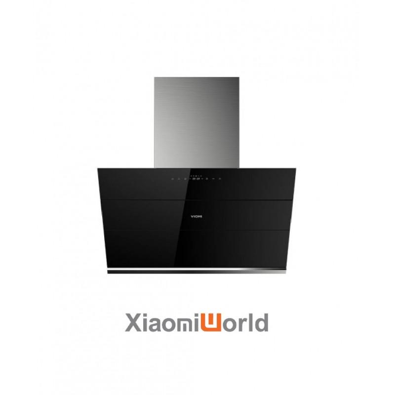 Máy hút mùi thông minh Xiaomi Viomi CXW-232-VC501