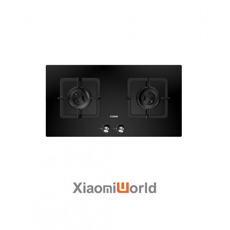 Bếp Gas thông minh Xiaomi Viomi JZY-VG701