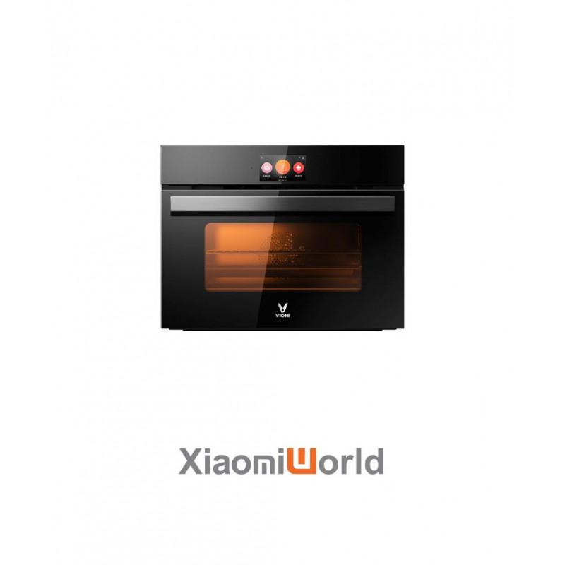 Máy hấp và nướng thông minh đa năng Xiaomi Viomi VSO5601
