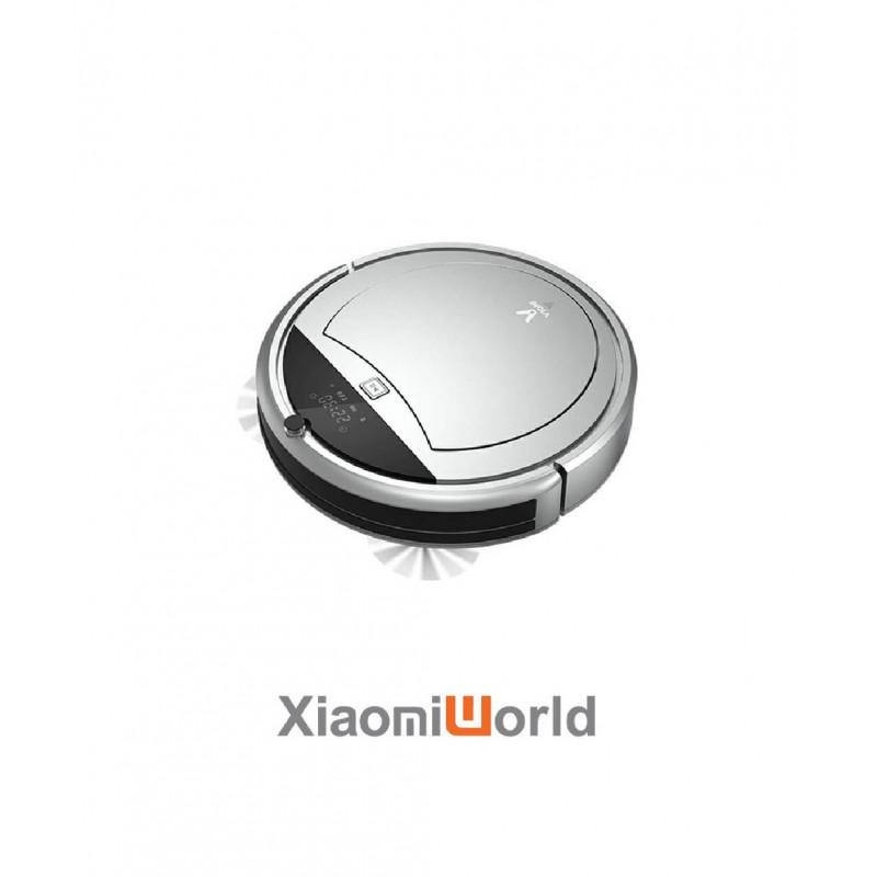 Robot hút bụi thông minh Xiaomi Viomi VXRS01