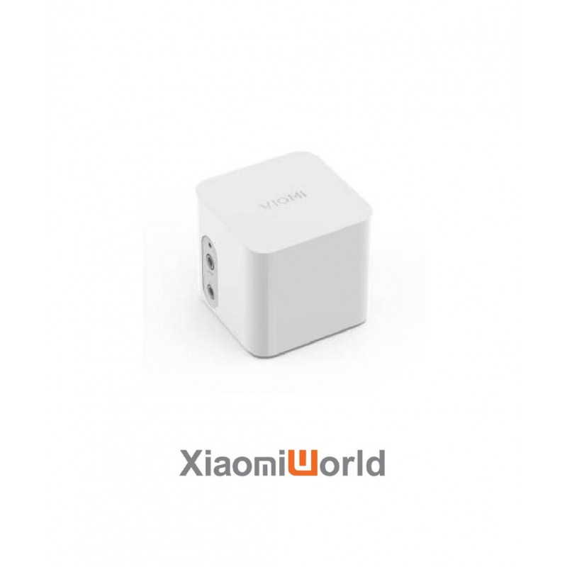 Xiaomi Viomi water box (CV series)