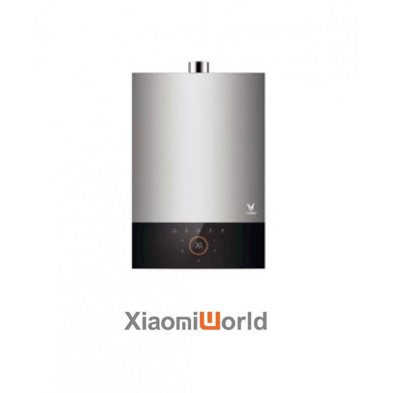 Bình nóng lạnh thông minh Xiaomi Viomi (16L)