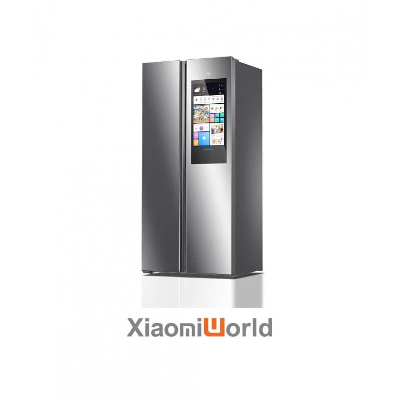 Tủ lạnh thông minh Xiaomi Viomi 21Face (450L)