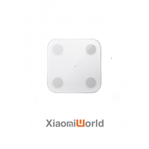 Cân Điện Tử Thông Minh Xiaomi Body Composition Scale 2