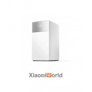 Máy lọc nước thông minh Xiaomi Viomi C1