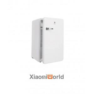 Tủ lạnh thông minh Xiaomi Viomi BC-92MD