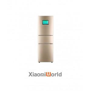 Tủ lạnh thông minh Xiaomi Viomi iLive Voice