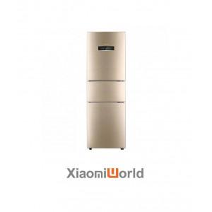 Tủ lạnh thông minh Xiaomi Viomi iLive