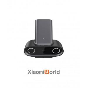 Máy hút mùi thông minh Xiaomi Viomi Smart AI Hood Eyebot