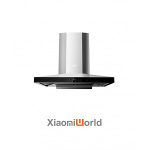 Máy hút mùi thông minh Xiaomi Viomi CXW-230-VTA701 phiên bản điều khiển giọng nói