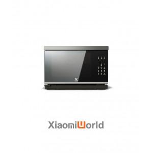 Máy hấp và nướng đa năng Xiaomi Viomi VSO2802
