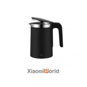 Ấm điện thông minh tùy chỉnh nhiệt độ nấu Xiaomi Viomi 2018DP3662