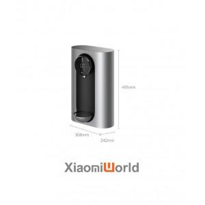 Bình nước nóng thông minh Xiaomi Viomi điều chỉnh được nhiệt độ